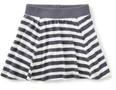 Tea Collection Toddler Girl's Anglesea Twirl Skort