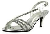 Caparros Bethany Women Open Toe Synthetic Sandals.