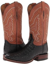 Lucchese M4537