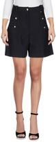 Annarita N. Shorts - Item 13006256