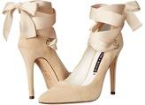 Alice + Olivia Dominque Women's Shoes