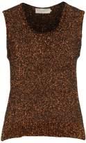 L'Autre Chose Sweaters - Item 12034823
