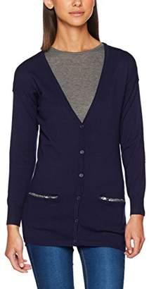 Lola Casademunt Women's Berlín Jacket,Medium
