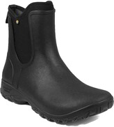 Thumbnail for your product : Bogs Sauvie Waterproof Chelsea Boot