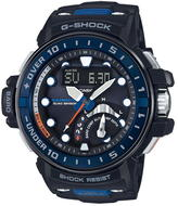 G SHOCK Gulf Master Gwn Q1000 1a Watch