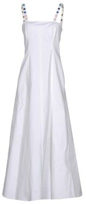 Rosie Assoulin Long dress