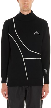 A-Cold-Wall* Sweater