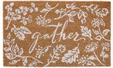 Pottery Barn Gather Doormat