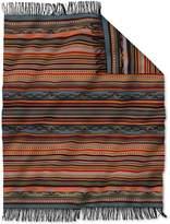 Pendleton Woolen Mills Pendleton Chimayo Throw