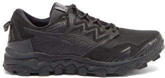 Asics Gel-fujitrabuco 8 G-tx Trainers - Black