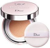 Christian Dior Capture Totale Dreamskin Perfect Skin Cushion Foundation Broadspectrum SPF 50
