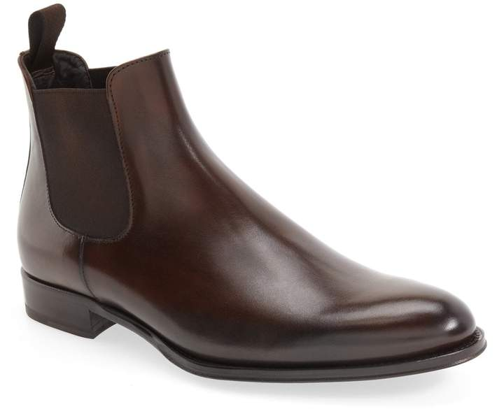 To Boot Toby Chelsea Boot