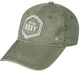 Roxy Women's Dear Believer Hat