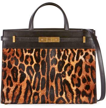 31ef320c954 Saint Laurent Tote Bags - ShopStyle