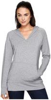 Kuhl Akta Hoodie Women's Sweatshirt