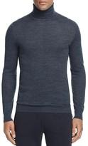 HUGO Siseal Turtleneck Sweater - 100% Bloomingdale's Exclusive