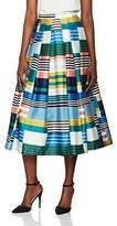 LK Bennett Women's Tippi Skirt