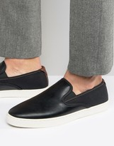Aldo Frama Slipon Sneakers
