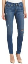 Yummie by Heather Thomson Rugged Wash Skinny Leg.