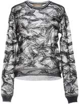 Emilio Pucci Sweaters - Item 39717053
