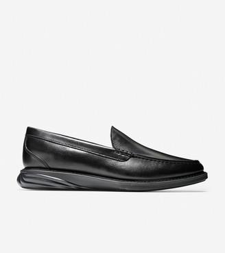 Cole Haan Grand Evolution Venetian Loafer