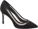Banana Republic Madison 12-Hour Mesh Pump