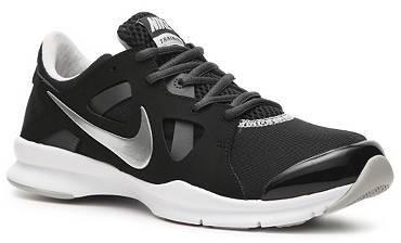Nike In-Season TR 3 Lightweight Cross Training Shoe - Womens