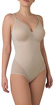 TC Fine Shapewear Firm Control Body Briefer