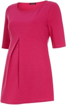 Isabella Oliver Marianne Maternity Top