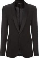 Dress Code TUXEDO jacket