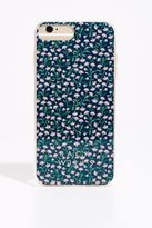 Jack Wills Newstead Iphone 6/7 Plus Case