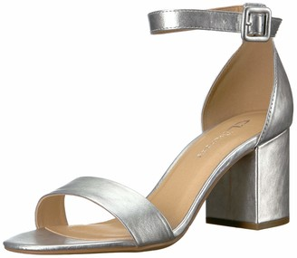 Chinese Laundry Women's Jody Heeled Sandal