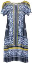 D-Exterior D.EXTERIOR Short dresses