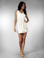 Young, Fabulous & Broke Samantha Dress