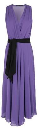 Sandro FERRONE 3/4 length dress