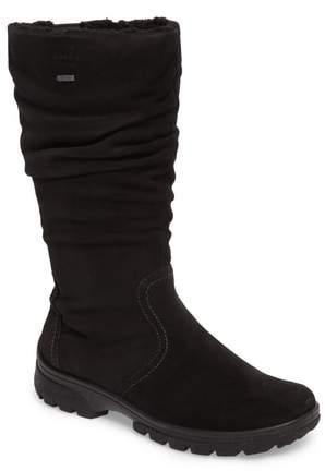 ara Sydney Waterproof Gore-Tex(R) Boot