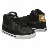 Nike Kids' Sweet Classic High Basketball Shoe Toddler