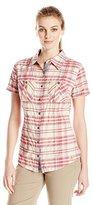 Carhartt Women's Brogan Shirt