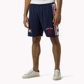 Tommy Hilfiger Mesh Jersey Shorts
