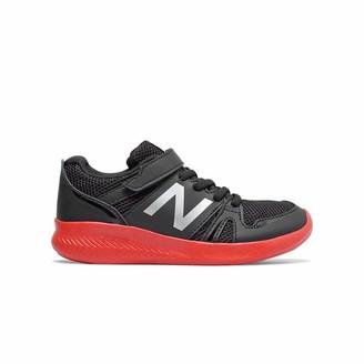 New Balance Boy's 570 V1 Athletic Shoe