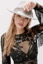Thatâ€TMS My Boo Bodysuit by Intimately at Free People