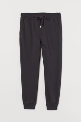 H&M H&M+ Joggers
