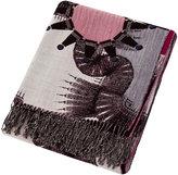 Zoeppritz since 1828 - Love New York Blanket