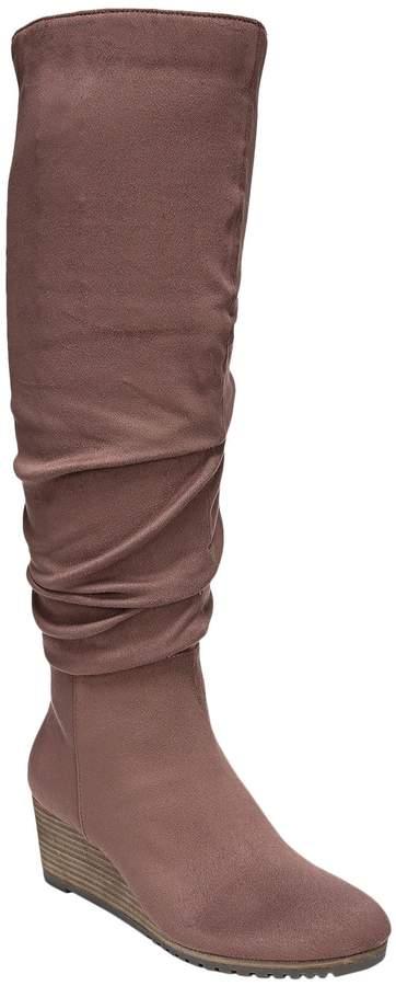 0d0b0856c3e4 Womens Wide Winter Boots - ShopStyle
