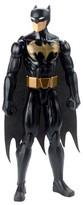 """Batman Justice League Action Stealth Shot Figure 12"""""""