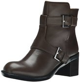 Nine West Women's Lorena Leather Boot