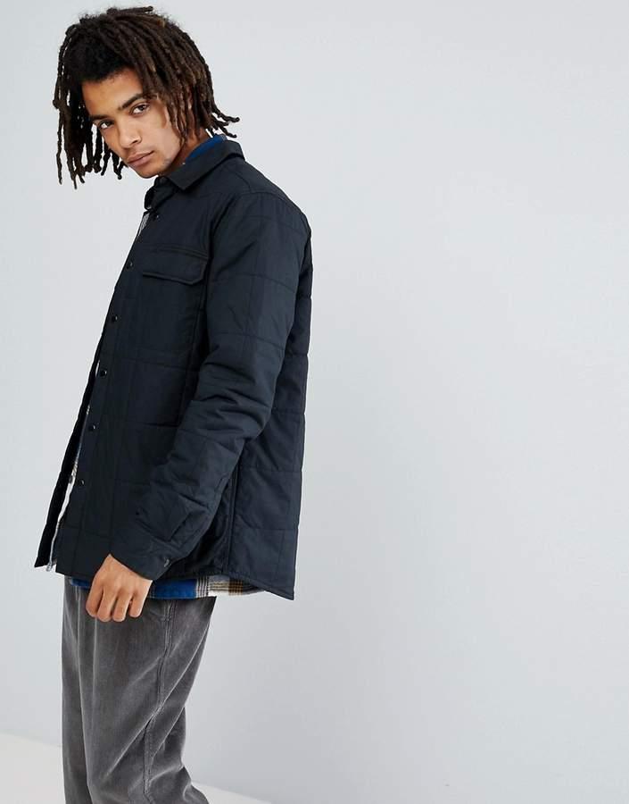 Volcom Larkin Quilted Jacket