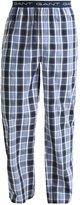 Gant Pyjama Bottoms Navy