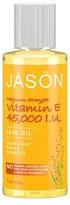 Jason Tea Tree Body Oil - 2 oz