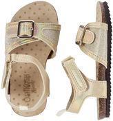 Osh Kosh OshKosh Sparkle Sandals